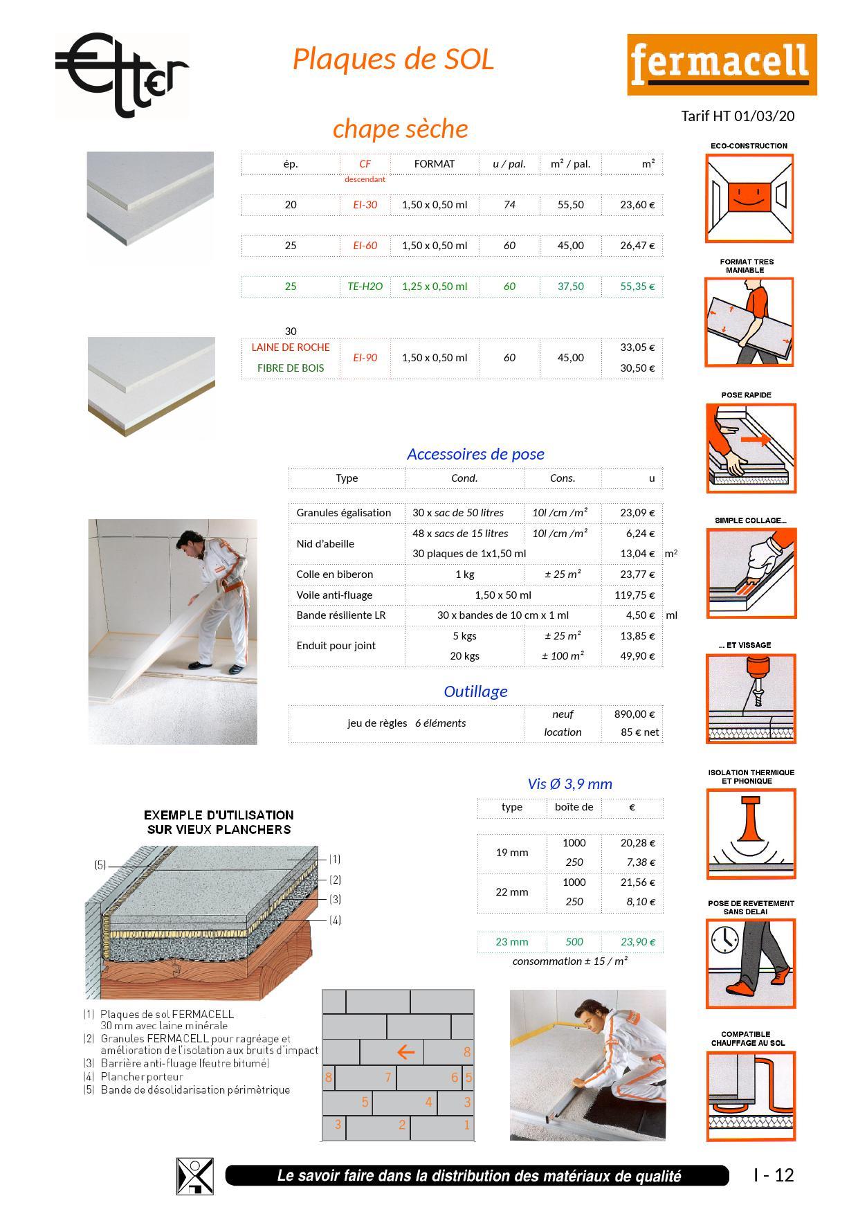 Shedisol alu interesting nice support vasque salle de for Plafond logic